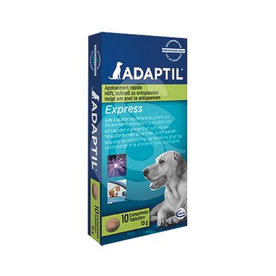 Adaptil Express