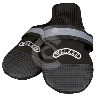 Bottines de protection Walker Care Comfort