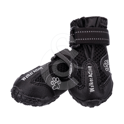 Bottines de protection Trixie Walker Active