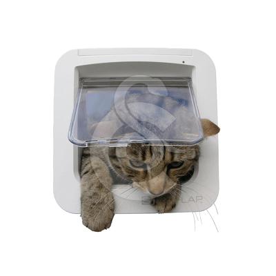 Chatière Sureflap Cat Flap