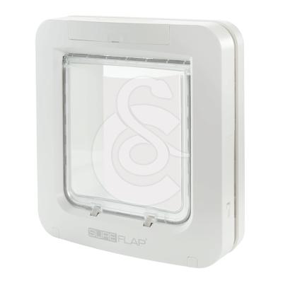 Chatière Sureflap Connect Grand Modèle