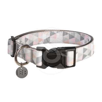 Collier Bobby Prism