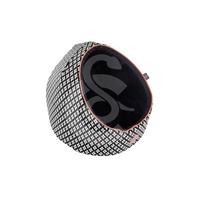 Corbeille Cachette Image Diamant
