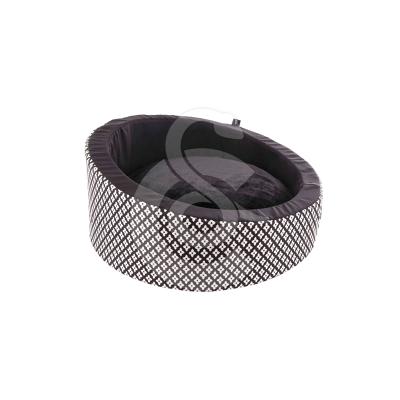 Corbeille Image Diamant