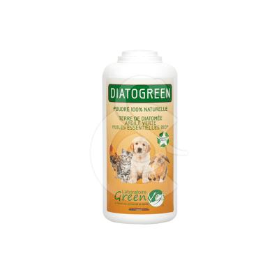 Diatogreen