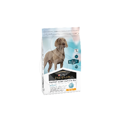 Dog Expert Care Adult Poulet