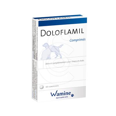 Doloflamil