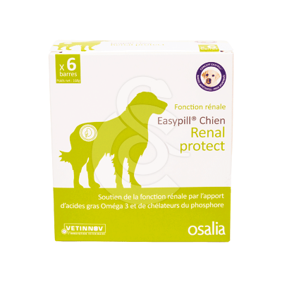 Easypill Chien Renal Protect