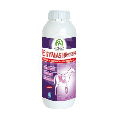 Ekymash Booster