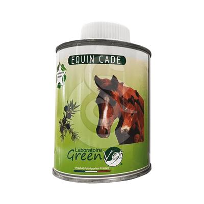 Equin Cade