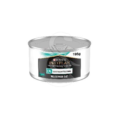 Ppvd Feline EN Stox Gastrointestinal Boîte