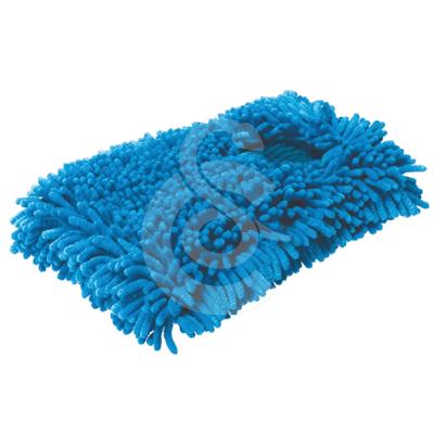 Gant de rechange pour nettoyeur de pattes de chien Oster