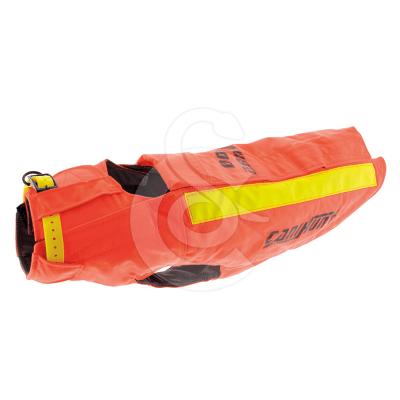 Gilet de protection Canihunt Dog Armor V2