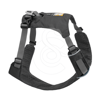 Harnais Hi & Light Ruffwear