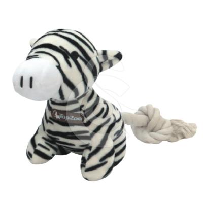 Jouet chien Topzoo : Friends Safari