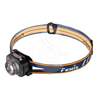 Lampe frontale Fenix Led HL40 R