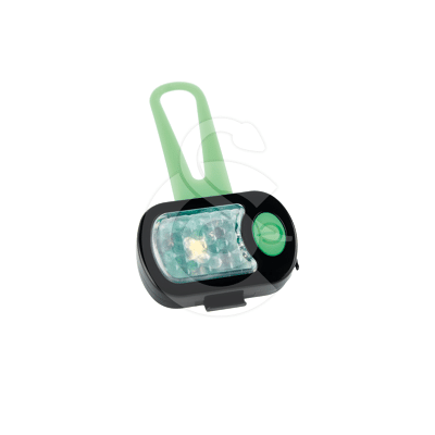 Lampe de sécurité USB Hunter
