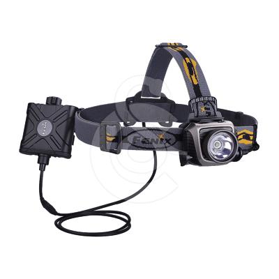Lampe frontale Fenix Led HP15