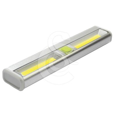 Lampe Barre LED