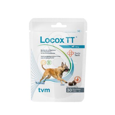 Locox TT