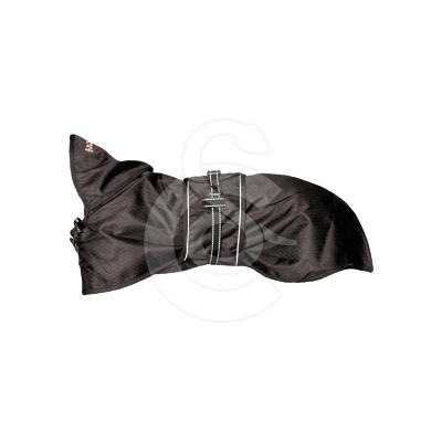 Manteau imperméable doublé pour chien Back On Track