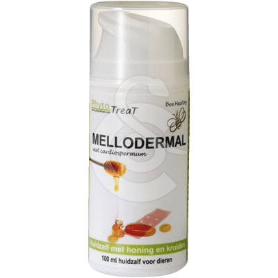 Mellodermal