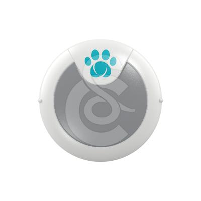 Moniteur d'activité Animo pour chien et chat