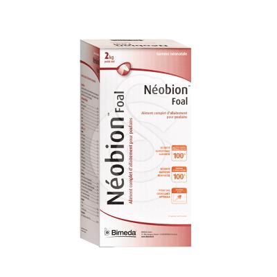 Neobion Foal