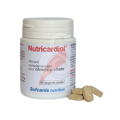 Nutricardiol