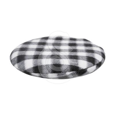 Pad chauffant (micro-ondes) avec housse polaire