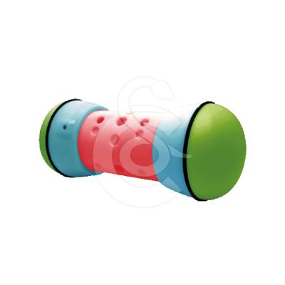Pipolino®-M : distributeur et jouet pour chat