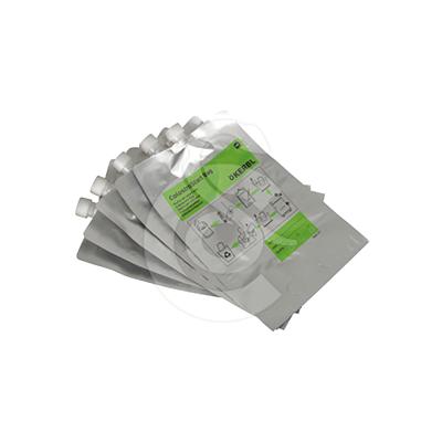 Pochettes seules pour ColostroStart