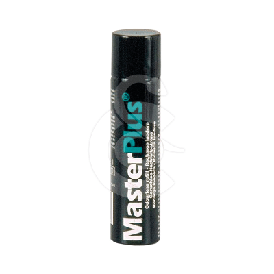 Recharge spray pour colliers Dynavet 75 ml