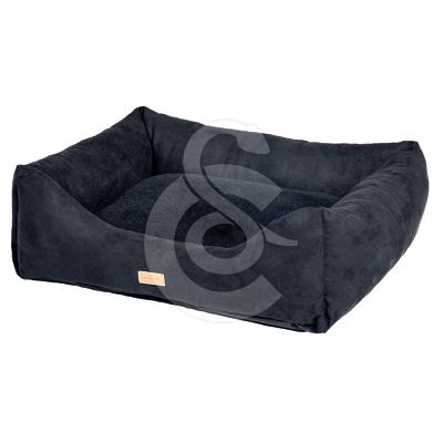 Sofa Wouapy Basic Line