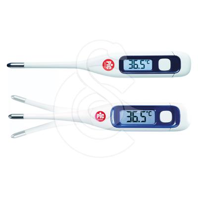Thermomètre électronique digital PIC