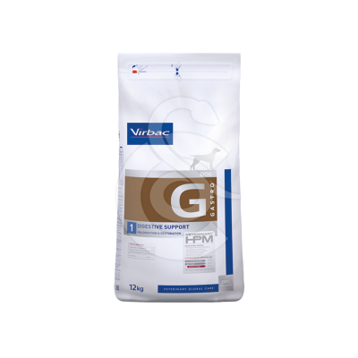Veterinary Hpm Digestive Support Dog