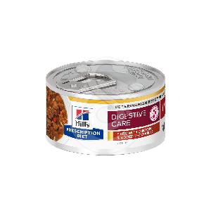 Feline I/D Digestive Care Activ Biome+ Boîte