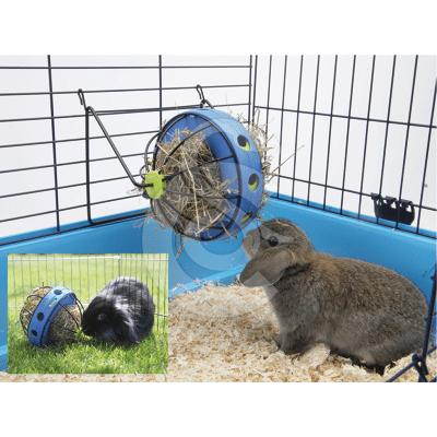Distributeur de foin Bunny Toy
