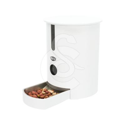 Distributeur automatique de nourriture Trixie TX9 Smart