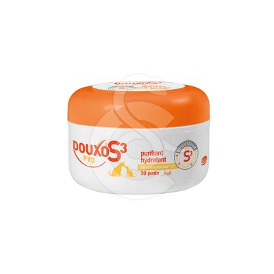Douxo S3 Pyo Pads