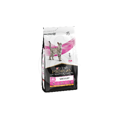 Ppvd Feline UR Stox Urinary Poulet