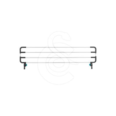 Grille arrière universelle Trixie pour voiture