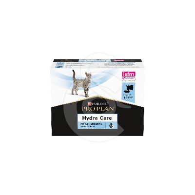 Hydracare Feline