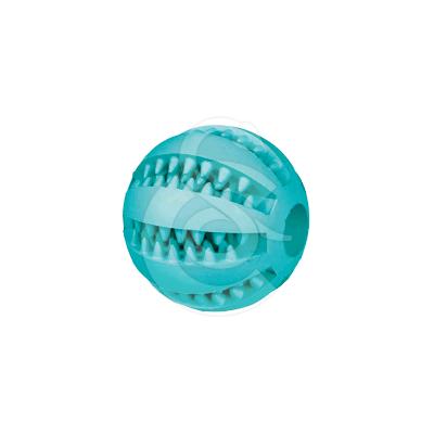 Jouet chien Trixie : Denta Fun Ball