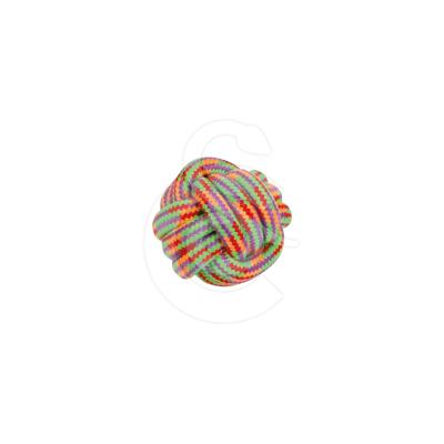 Jouet chien Wouapy : corde de jeu Boule