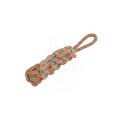 Jouet chien Wouapy : corde de jeu Amarre
