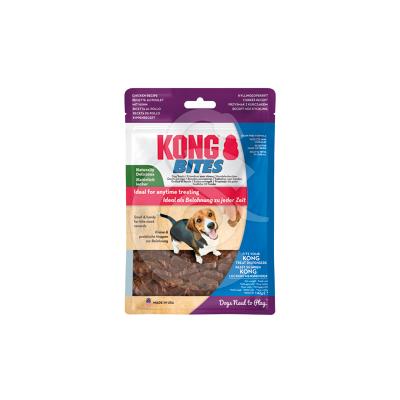 Kong Bites Chicken