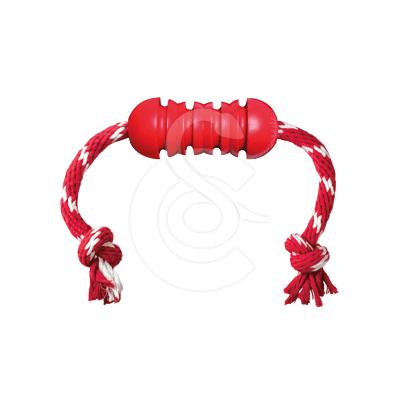 Kong Dental Haltère à cordes