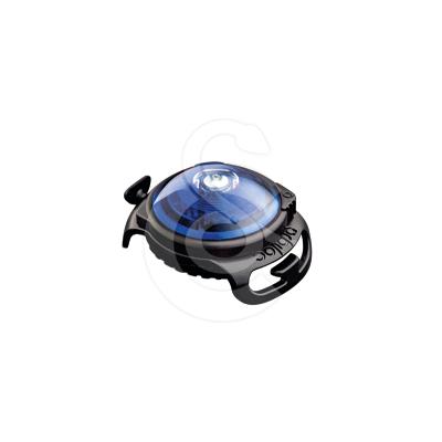 Lampe de sécurité LED Orbiloc Dog Dual Safety Light