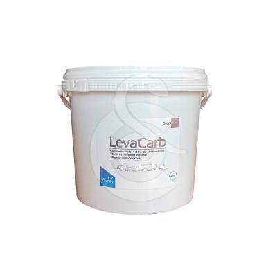 Leva-Carb poudre
